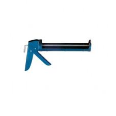Pištol GE kartuš Standard