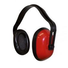 Chrániče GE na uši