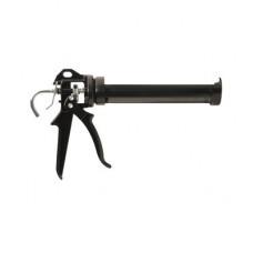 Pištol GE vytláčacia Super Profi