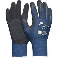 rukavice ochranné GEBOL Cool Grip