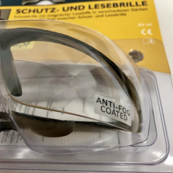 0510b095c Ochranné okuliare GE s možnosťou výberu dioptrií | Náradie a pomôcky ...