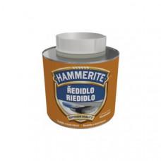 Hammerite Riedidlo 250ml