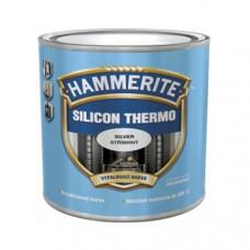 HAMMERITE Silicon Thermo