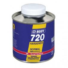 BODY 720 Hardener 3+1