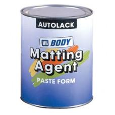 BODY Matting agent 1L