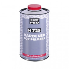 BODY Hardener H725 2K