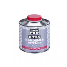 Hardener H735 HB BODY