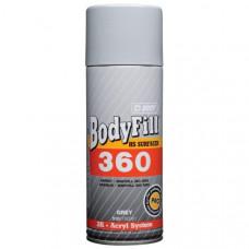 BODY 360 2K Primer biely 400ml