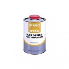 BODY Hardener H753 Normal