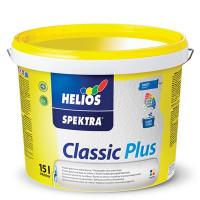 SPEKTRA Classic Plus