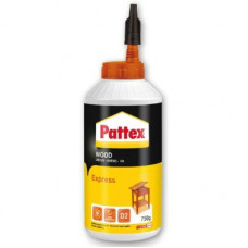 Pattex Wood Expres drevo