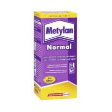METYLAN Normal 125g