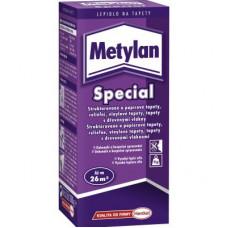 METYLAN Special 200g