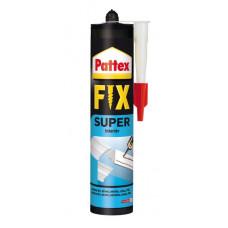 Pattex Super-fix 400g