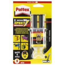 Pattex Repair Universal 6ml