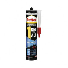 Pattex One for All 440g