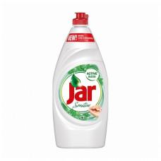 JAR sensitive 900ml