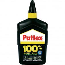 Pattex 100% lepidlo 50g