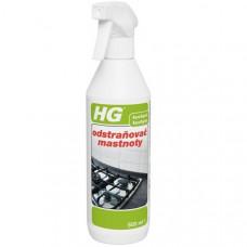 HG128 Odstraňovač mastnoty 0,5L