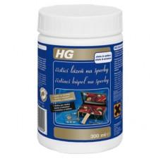 HG437 Čistiaci kúpeľ na šperky 300ml