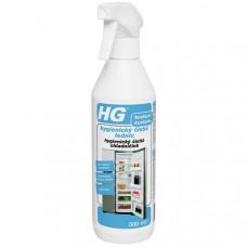 HG335 Hygienický čistič chladničiek 0,5L