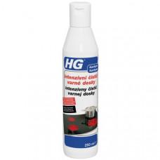 HG102 Intenzívny čistič varnej dosky 250ml
