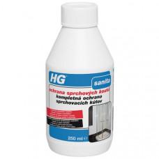 HG476 Kompletná ochrana sprchovacích kútov 250ml
