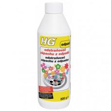 HG624 Odstraňovač zápachu z odpadov 500g