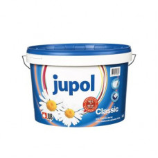 JUPOL Classic - maliarska farba