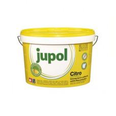 JUPOL Citro - protiplesňová farba