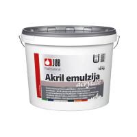 Akril emulzia - univerzálna penetrácia