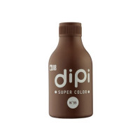 DIPI Color 100ml