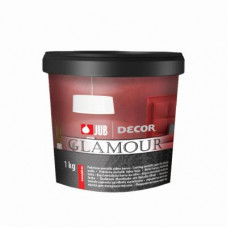 Decor GLAMOUR 0,65L