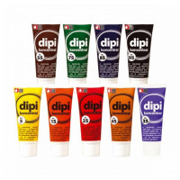 DIPI koncentrat 100ml