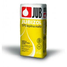 JUBIZOL EPS