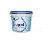 JUB Jupol Weiss