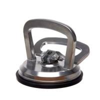 LEVELYS Prísavka jednodielna hliníková
