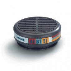 Filter A1B1E1 8200 2 ks MOLDEX