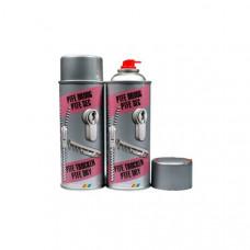 MOTIP/Suchý lubrikant 400ml