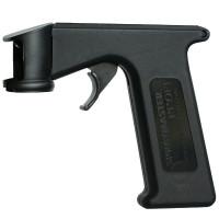 Pištol na sprej Spraymaster Profi