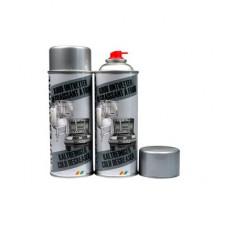 MOTIP/Tech.spray - odmasťovač za studena 400ml