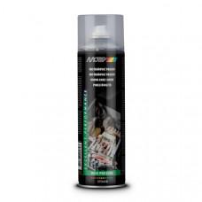 MOTIP/Technický spray - odstraňovač prachu - stlačený vzduch