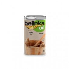 Belinka parafínový olej