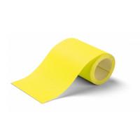 Brúsny papier rolka EASYROLL 115 mm x 4,5 m