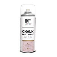 Spray CHALK Paint 400ml