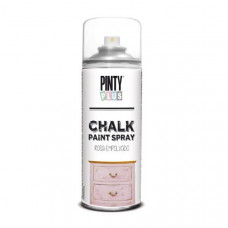 Spray CHALK Paint 400ml