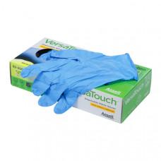 Jednorazové rukavice VERSATOUCH 1ks