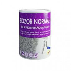 Biozor Normal