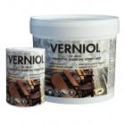 Verniol