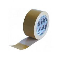 Páska BDT obojstranná papierová 50mm x 10m